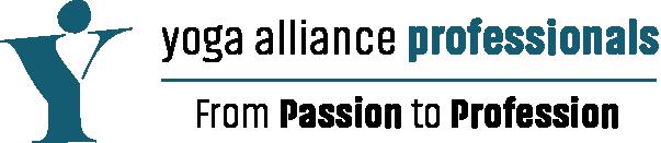 yoga-alliance-professionals-logo